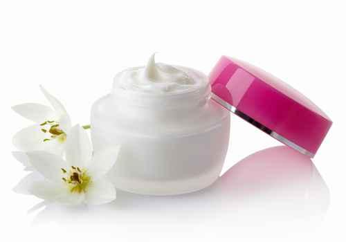 Valembal : fabricant d'emballage pour la cosmétique