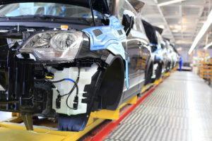 Valembal : producteur d'emballage pour les équipementiers automobiles