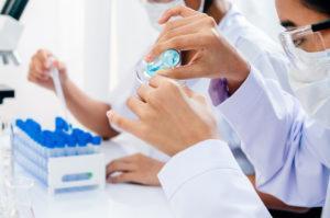 Valembal produit des emballages pour le domaine pharma-médical