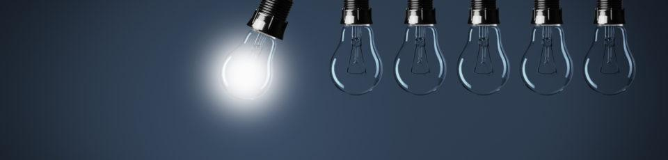 Valembal cultive l'innovation grâce à sa R&D permanente